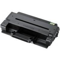 Kompatibilní toner se Samsung MLT-D203E