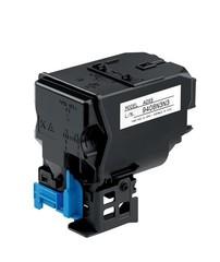 Kompatibilní toner s Konica Minolta TNP18K, TNP-18K, A0X5150 černý