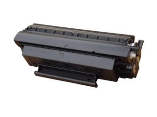 Kompatibilní toner s Panasonic UG-3350