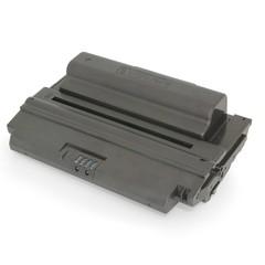 Kompatibilní toner s Xerox 106R01531, WorkCentre 3550