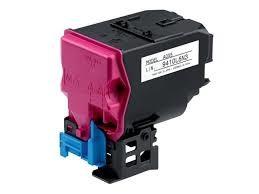 Kompatibilní toner s Konica Minolta TNP22M, TNP-22M, A0X5352, purpurový