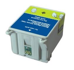 Kompatibilní inkoust s Epson T008 barevný