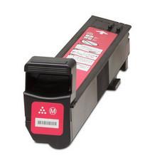 Kompatibilní toner s HP CB383A (824A) červený