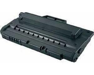 Kompatibilní toner s Ricoh 402430