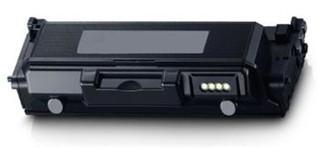 Kompatibilní toner se Samsung MLT-D204E