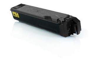 Kompatibilní toner s Kyocera TK-520K černý