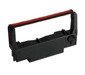 Kompatibilní barvící páska pro Star SP 700, SP 712, SP 742 černo-červená
