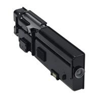 Kompatibilní toner s DELL 593-BBBU černý XXL