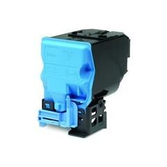 Kompatibilní toner s Epson S050592, C13S050592 modrý