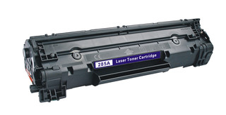 Kompatibilní toner s HP CE285A (85A) - Top Quality