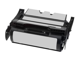 Kompatibilní toner s Lexmark 64036HE