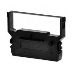 Kompatibilní barvící páska pro Citizen DP600 fialová