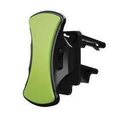 Clingo univerzální držák do auta - uchycení do větracích otvorů, CG-07007