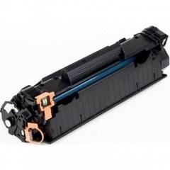 Kompatibilní toner s HP CF283A (83A)