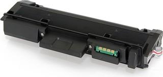 Kompatibilní toner s Xerox 106R02778