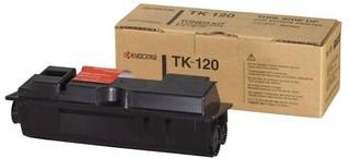 Originální toner Kyocera TK-120