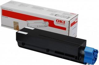 Originální toner OKI 44917602