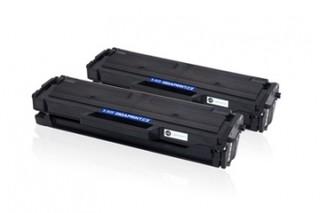 Kompatibilní toner s Xerox 106R03048 Double pack