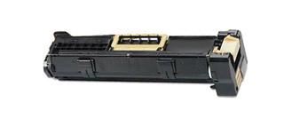 Kompatibilní zobrazovací válec s Xerox 101R00435