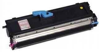 Kompatibilní toner s Konica Minolta 17105670-02, 4518812, P1710-5670-02