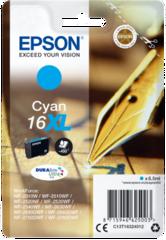 Originální inkoust Epson 16XL, C13T16324012