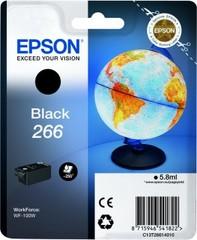 Originální inkoust EPSON 266, C13T26614010