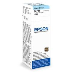 Originální inkoust Epson T6735, C13T67354
