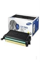 Originální barvící páska EPSON S015066, C13S015066
