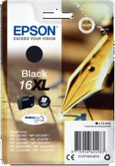 Originální inkoust Epson 16XL, C13T16314012