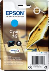 Originální inkoust Epson 16, C13T16224012