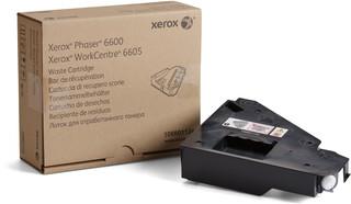 Originální odpadní nádobka Xerox 108R01124
