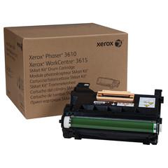 Originální zobrazovací jednotka Xerox 113R00773
