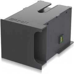 Originální odpadní nádobka Epson T6711, C13T671100