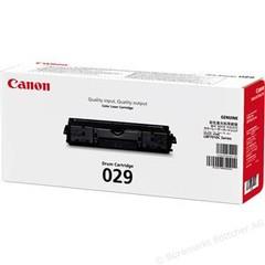 Originální zobrazovací válec Canon 029, 4371B002