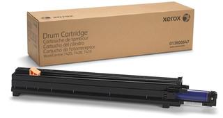 Originální zobrazovací válec Xerox 013R00647