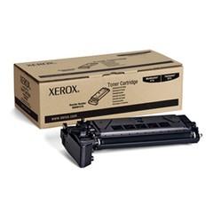 Originální toner Xerox 006R01160 černý