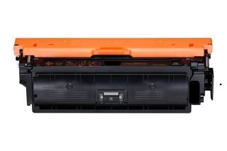 Kompatibilní toner s Canon CRG-040HBK, 0461C001