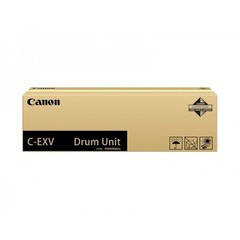 Originální zobrazovací válec Canon C-EXV50 (9437B002)