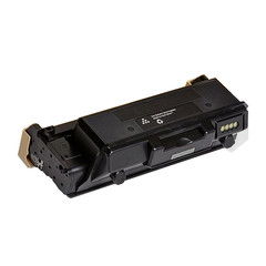 Kompatibilní toner s Xerox 106R03623