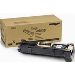 Originální zobrazovací válec Xerox 101R00432