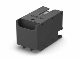 Originální odpadní nádobka Epson T6716, C13T671600