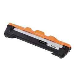 Kompatibilní toner s Brother TN-1090