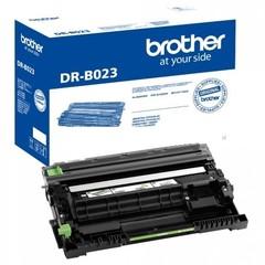 Originální zobrazovací válec Brother DR-B023