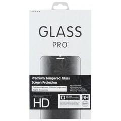 Tvrzené sklo GLASS PRO+ pro Huawei Honor 9