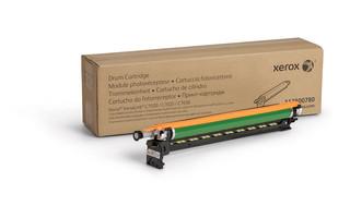 Originální zobrazovací jednotka Xerox 113R00780