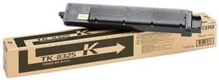 Originální toner Kyocera TK-8325K
