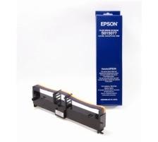 Originální barvící páska EPSON S01507, C13S015077