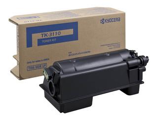 Originální toner Kyocera TK-3110