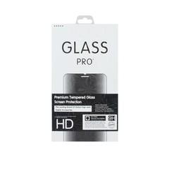 Tvrzené sklo GLASS PRO+ Sony Xperia L1