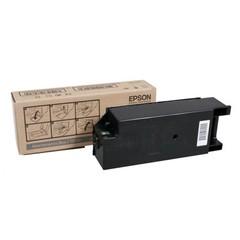 Odpadní nádobka Epson T6190, C13T619000